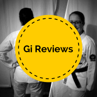 Gi Reviews
