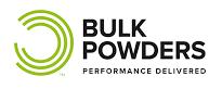 Bulk Powders Affiliate Link