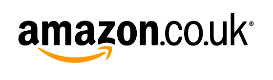 Affiliate link to Amazon.co.uk