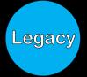 Legacy Creative UK Shop