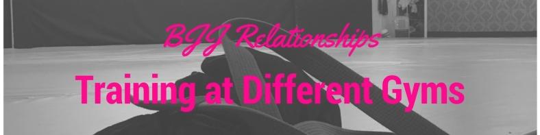 bjj-relationships