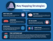 nap-effectively-1