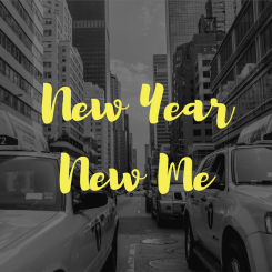New-YearNew-Me