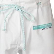 hyperlyte-20-white-kimono-gi-do-or-die-213758_540x