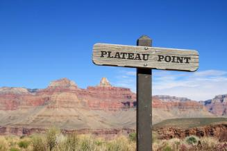 plateau_web_1024x1024